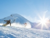 Saas-Fee crowdfunds ski passes