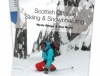 Off-piste ski guide to Scotland published