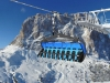 Italy installs first heated chairlift