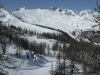 Brit pair launch Serre-Chevalier holidays