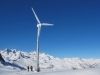 Serre Chevalier leads eco revolution