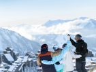 Crystal launches short-break ski trips
