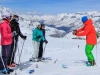 SkiBro expands to 150 ski resorts