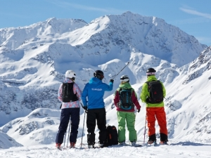 Ski Club launches resort rep service