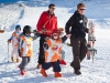 Crystal founder buys Ski Famille