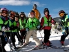 US resorts offer discount ski lessons