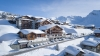 Ski Collection adds new hotels and self-catering apartments to their portfolio