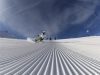 Serre Chevalier opens this weekend