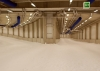 Nordic ski tunnel to open in Germany