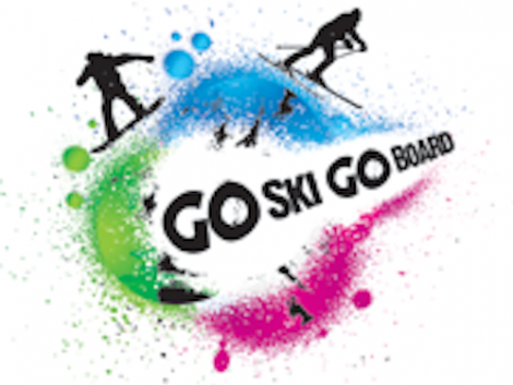 Go Ski Go Board is to be launched by Snowsport England and the Tirol Tourist Board