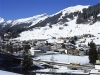 St Anton ski shops guilty of price fixing