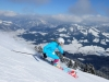 St Johann joins SkiStar season pass