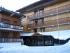 Flexiski opens Courchevel hotel