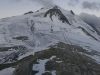 Two skiers killed in Tignes avalanche