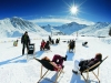 Ski tour operators offer huge bargains