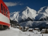 Ski rail price comparison opens