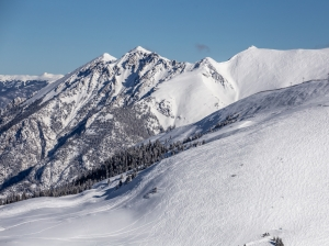 Copper Mountain unveils new lifts and lodge