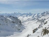 Val Thorens opens highest zip wire
