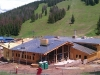 Vail names new mountain hut '10th'