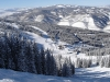Vail season pass offers three free Verbier days