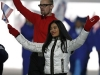 Vanessa Mae banned from skiing