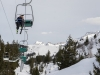 New fast lifts for top Swiss resorts