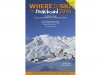Order Where to Ski and Snowboard 2014