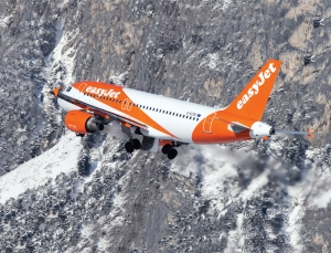 Fly from Southampton Airport to the Alps this winter