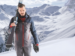 Aldi launches 2019 ski range