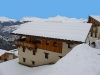 Last minute: Half Term chalet available