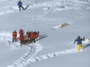 Heavy snow brings avalanche fatalities