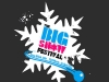 Big Snow festival moves to Italy