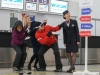 BA starts Stansted to Chambéry ski flight