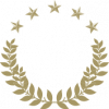 Vote for your favourite winter tour operator