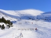 Cairngorm to host snowsport festival