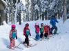 Crystal changes family ski holidays format