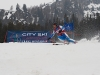 City Ski Champs in pictures