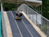 Try skeleton and bobsleigh in London