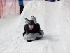 Easter fun at the Snow Centre