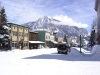Crested Butte joins Rocky Mountain pass