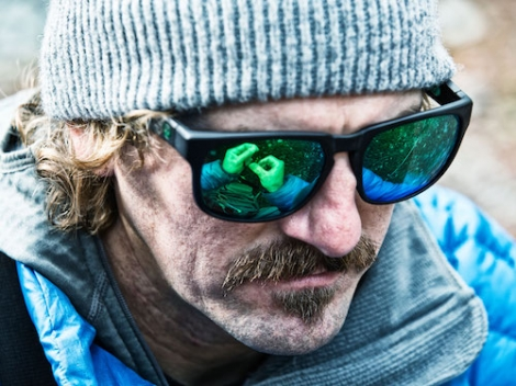 Where to Ski and Snowboard has teamed up with Dragon Alliance to offer readers the chance to win a pair of sunglasses