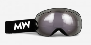 Win a pair of Messy Weekend ski goggles