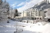 La Folie Douce Hotel to be opened in Chamonix