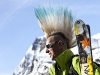 Pioneering freeskier Glen Plake alive after Himalayas avalanche