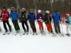 New service helps skiers to unite