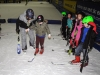 Join the October UK ski fest