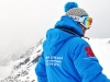Neilson launches free ski coaching