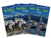 Where to Ski in Italy goes on sale