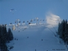 Slovakia's slopes get closer