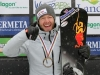 Snowboarder sues Olympic Committee